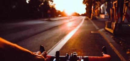 Najlepsze oświetlenie rowerowe – tylko w sklepie eLatarka