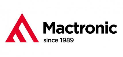 Latarki Mactronic - Najciekawsze produkty w portfolio marki