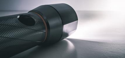 Profesjonalne latarki akumulatorowe - jakie wybrać?