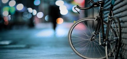 Oświetlenie rowerowe - na co zwrócić uwagę przy zakupie?